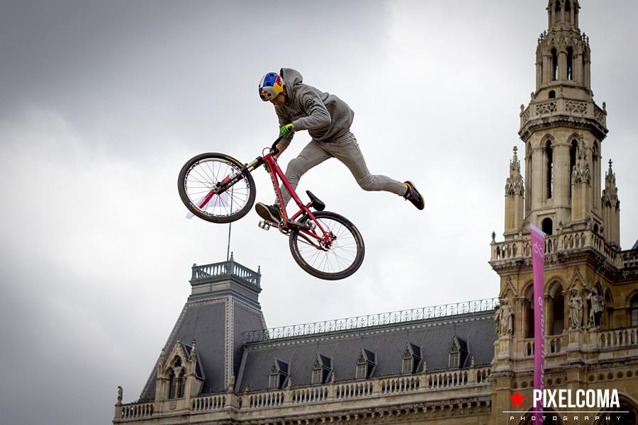 bikefest201302