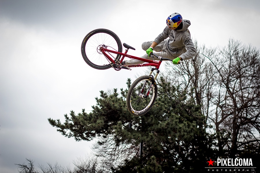 bikefest201303