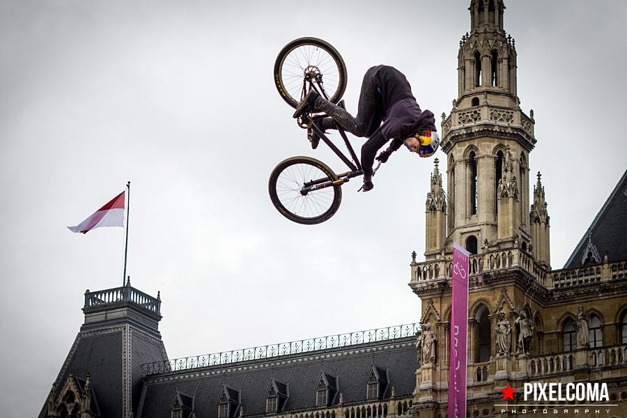 bikefest201304