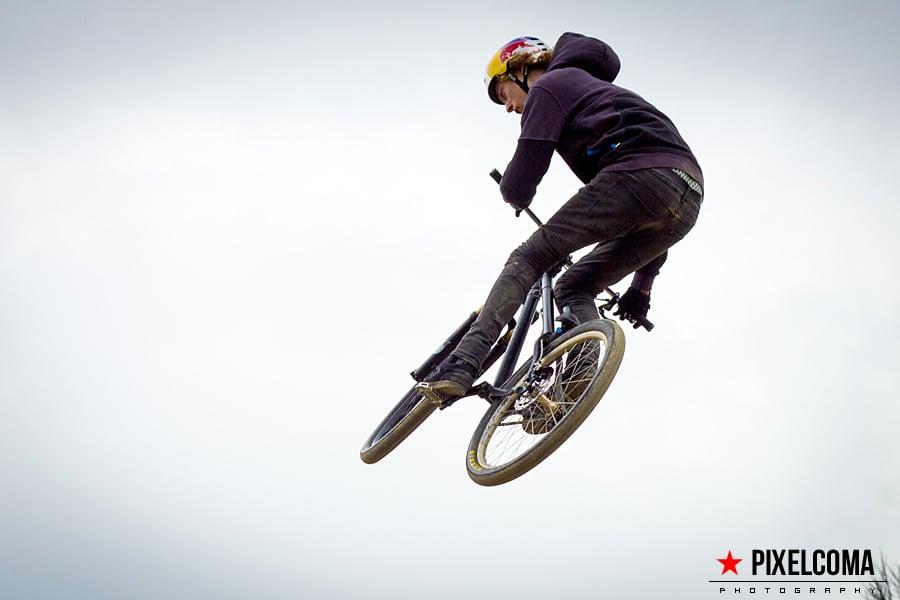 bikefest201305