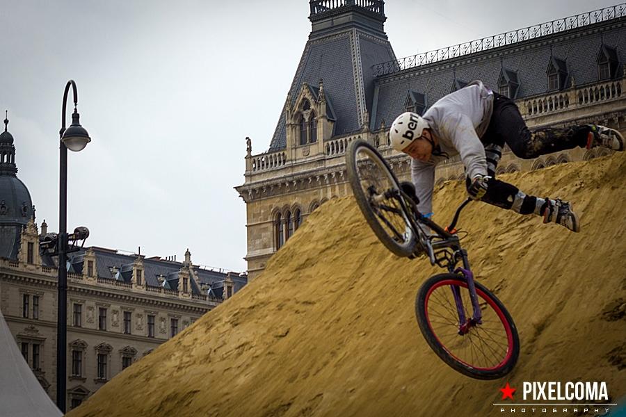 bikefest201306