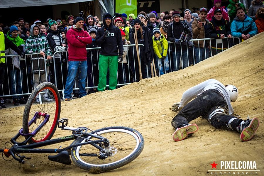 bikefest201307