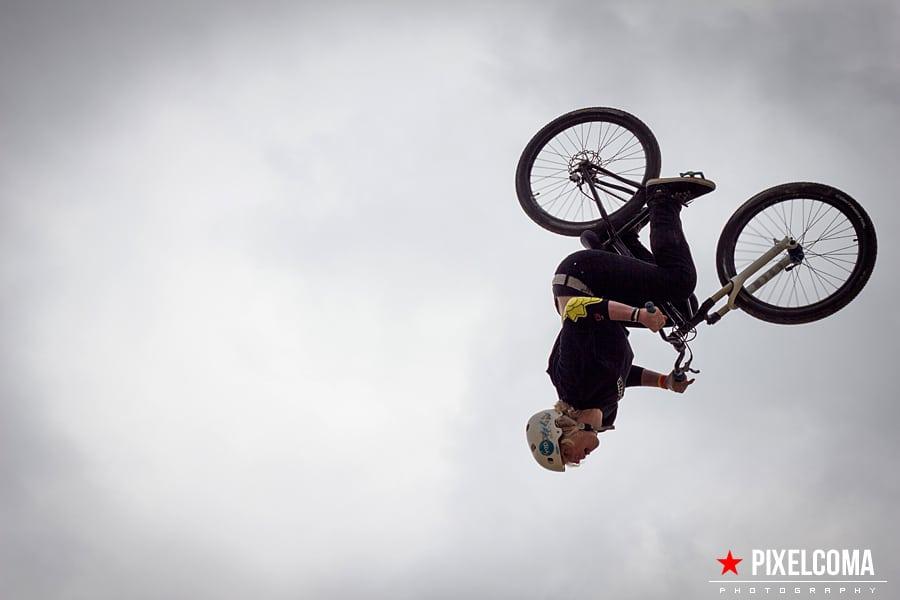 bikefest201309