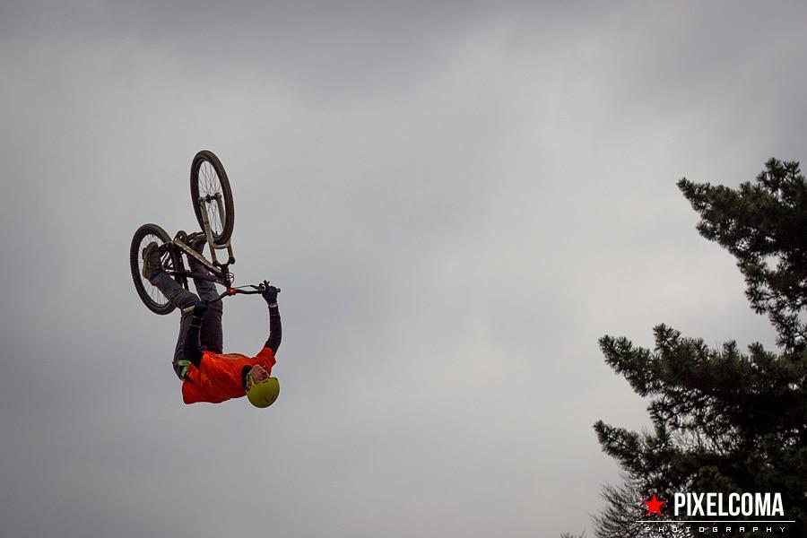 bikefest201310