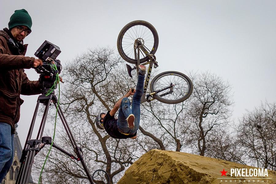 bikefest201312