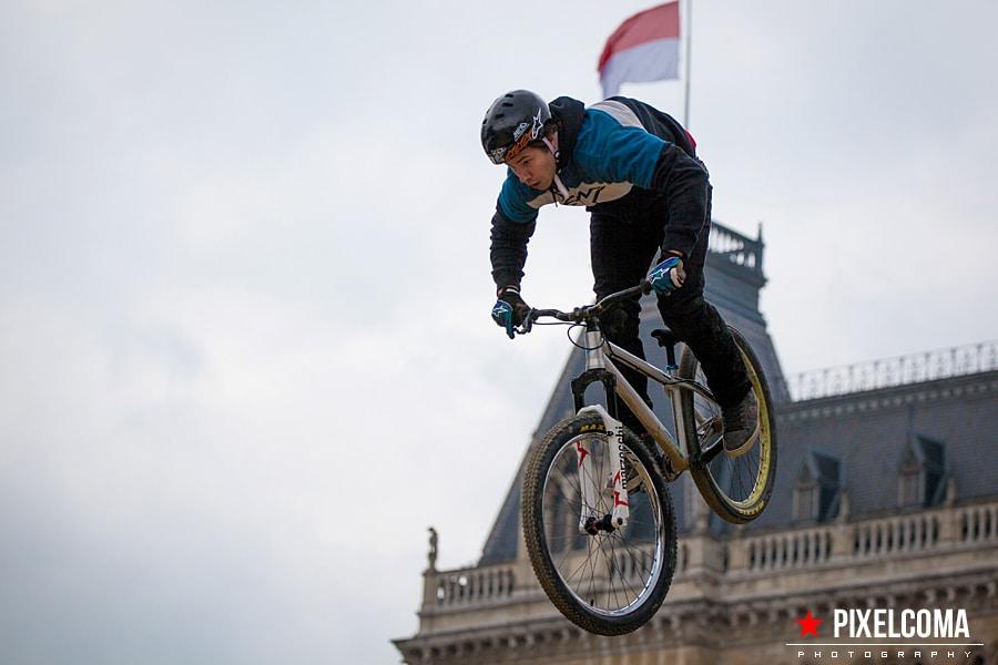 bikefest201313