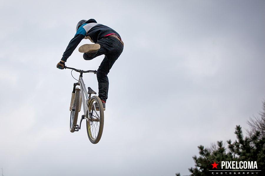 bikefest201314