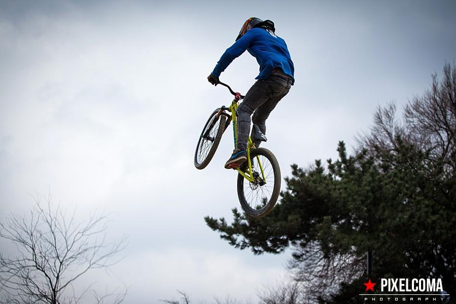 bikefest201316