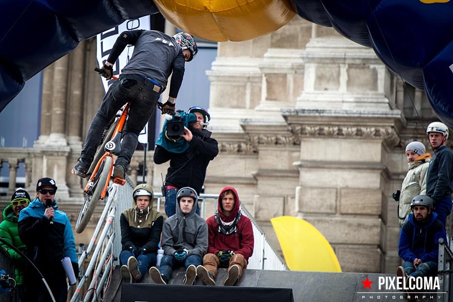 bikefest201318