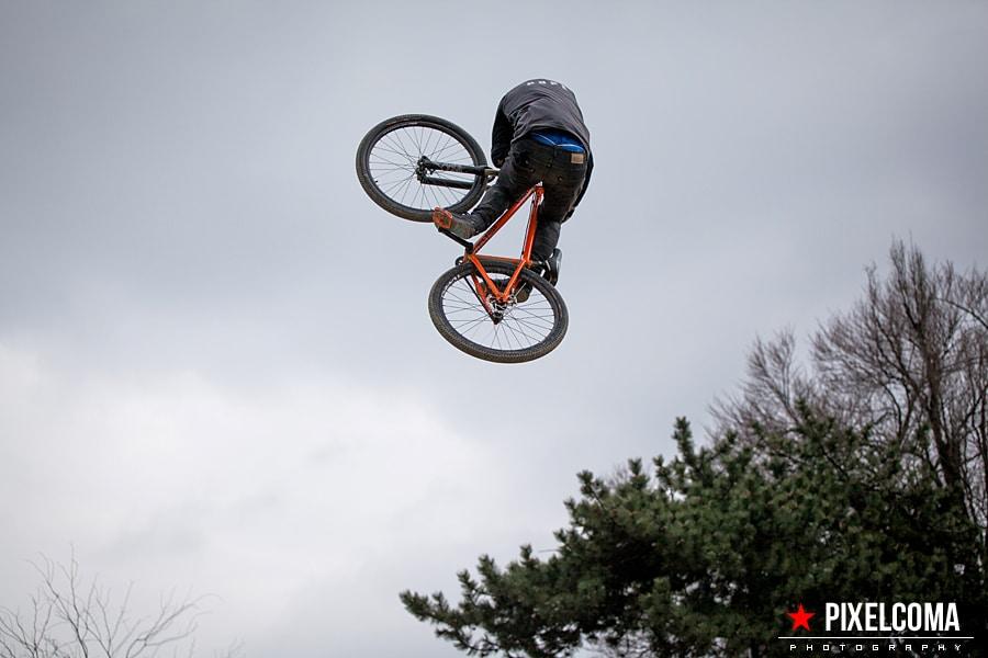 bikefest201319