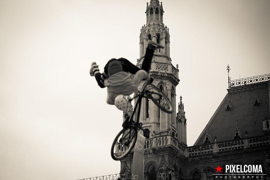 bikefest201320