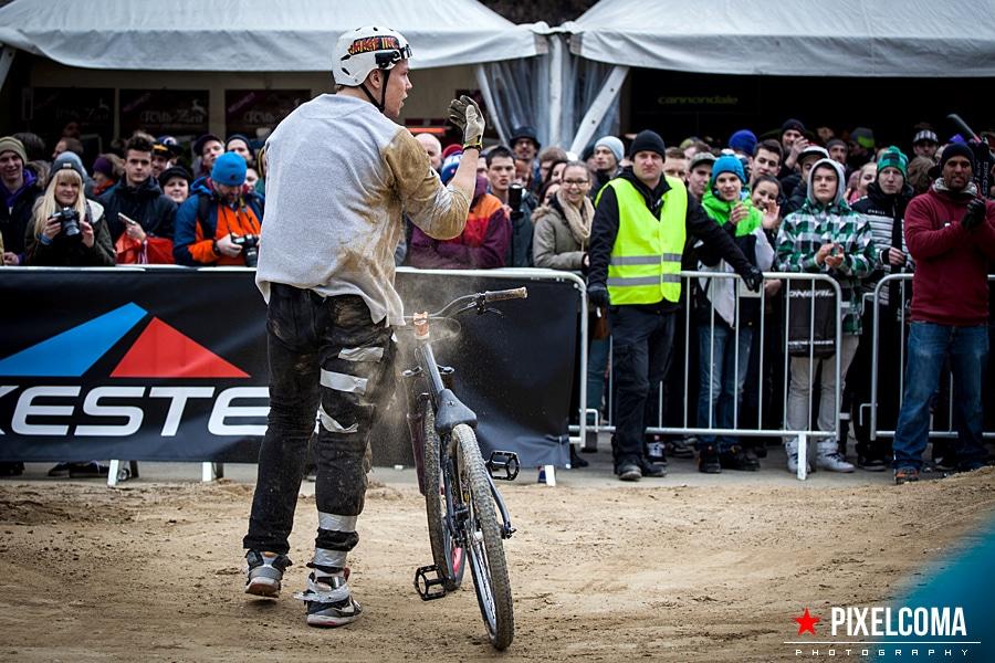 bikefest201321