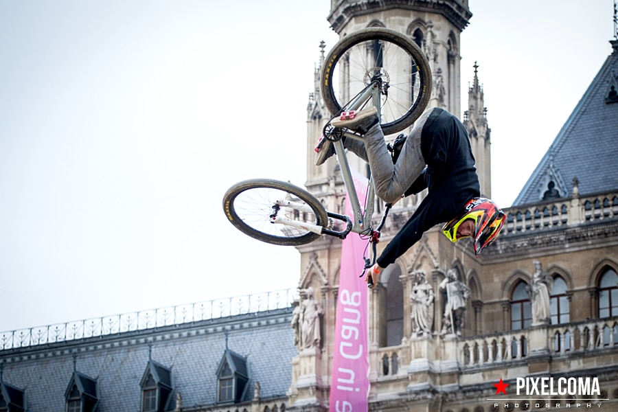 bikefest201322