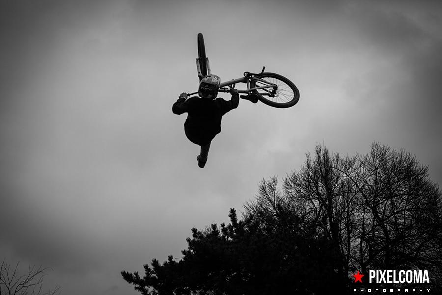 bikefest201323