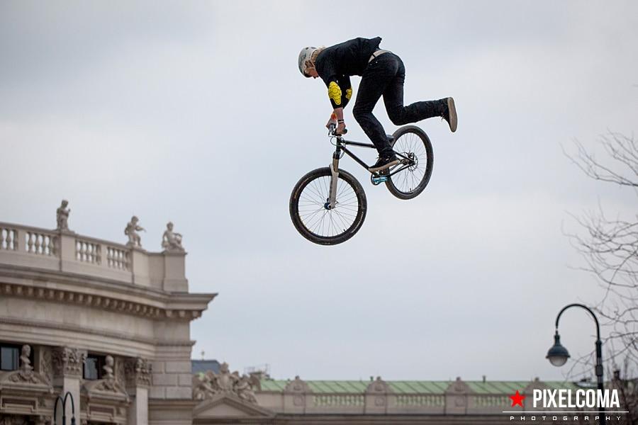 bikefest201324