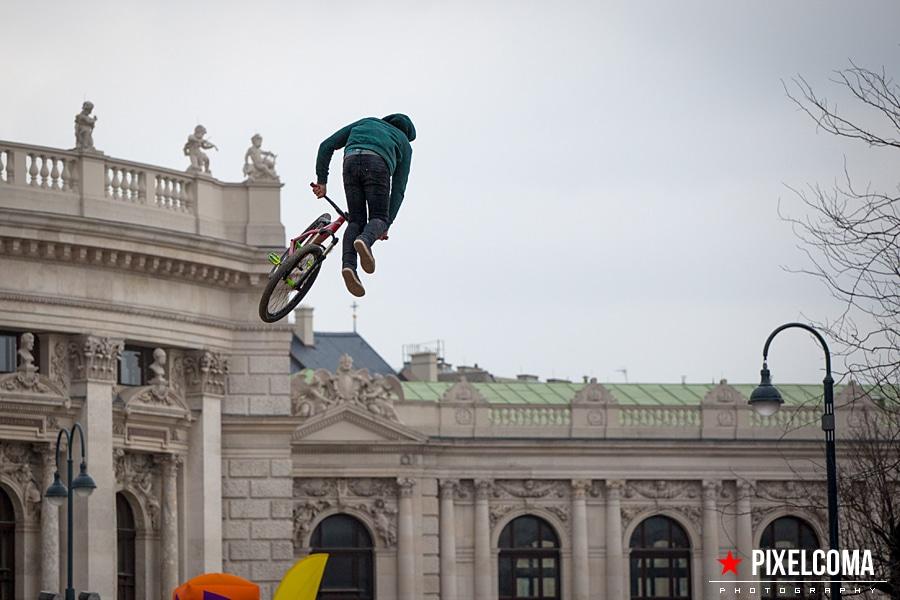 bikefest201326