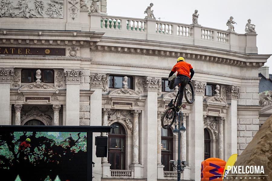 bikefest201327