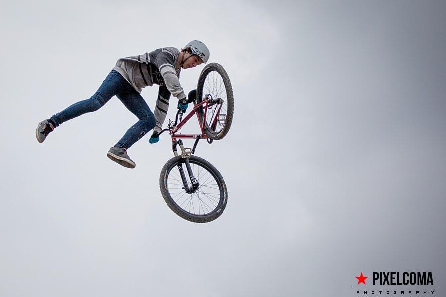 bikefest201329