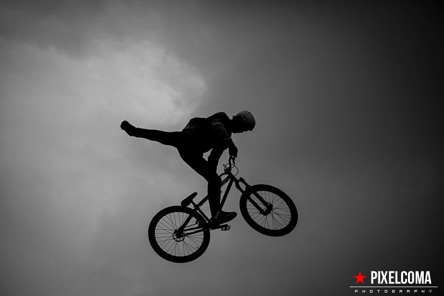 bikefest201330