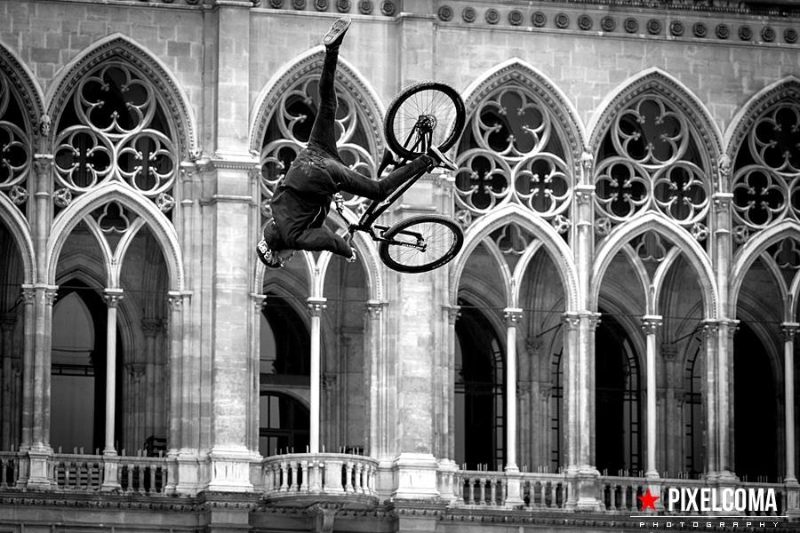 bikefest201332