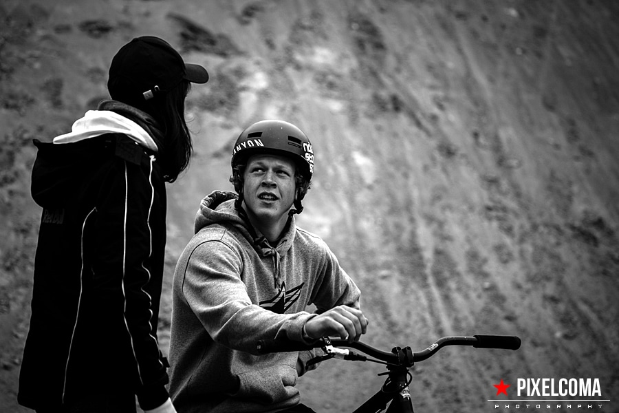 bikefest201336