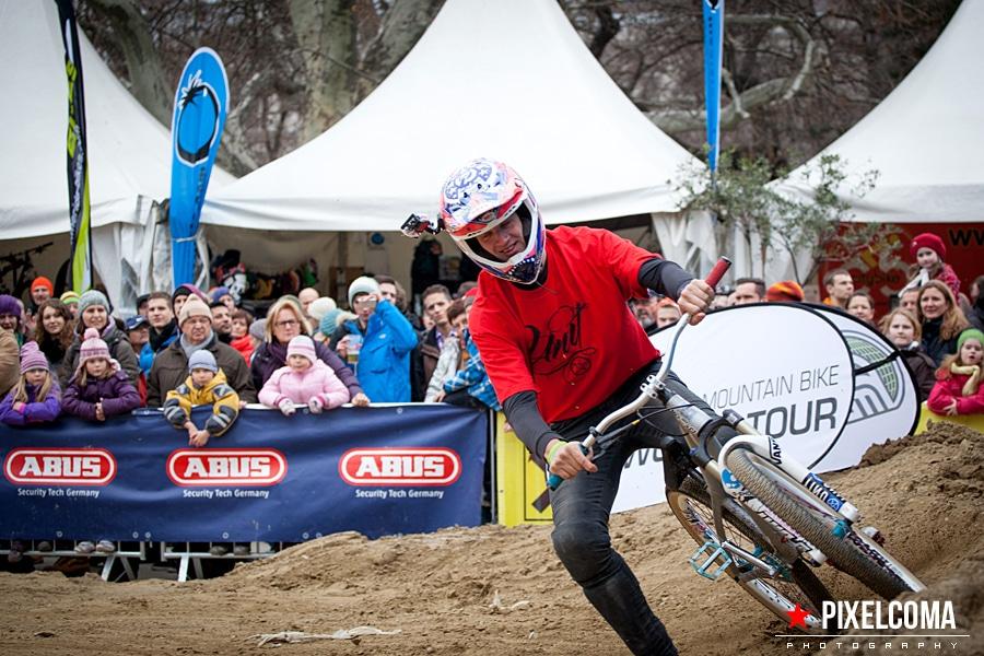 bikefest201337