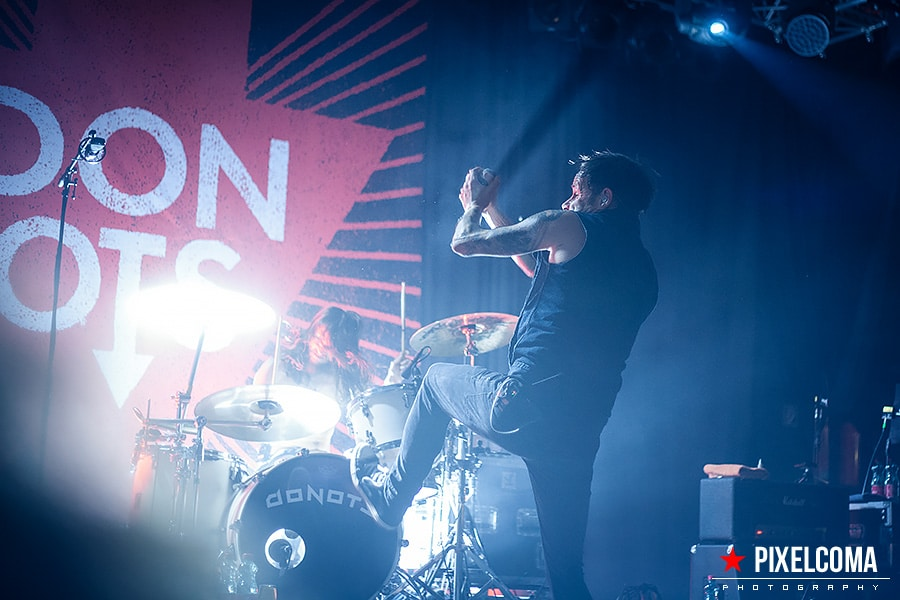 Donots_05