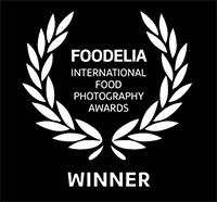 foodeliaSmall