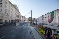Pixelcoma_CoronaDiaries_Vienna_2_01-scaled