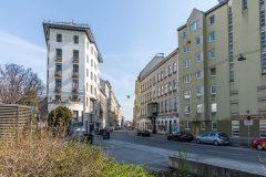 Pixelcoma_CoronaDiaries_Vienna_2_04-scaled