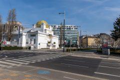 Pixelcoma_CoronaDiaries_Vienna_2_07-scaled