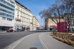 Pixelcoma_CoronaDiaries_Vienna_2_08-scaled