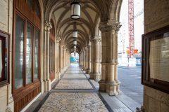 Pixelcoma_CoronaDiaries_Vienna_2_10-scaled