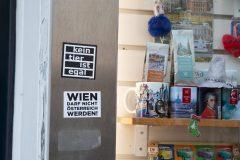 Pixelcoma_CoronaDiaries_Vienna_2_14-scaled