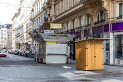 Pixelcoma_CoronaDiaries_Vienna_2_17-scaled