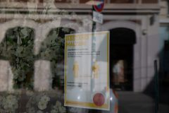 Pixelcoma_CoronaDiaries_Vienna_2_18-scaled