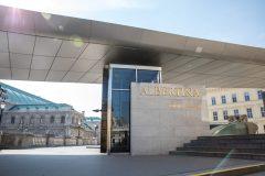 Pixelcoma_CoronaDiaries_Vienna_2_23-scaled