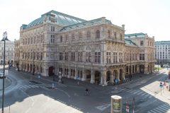 Pixelcoma_CoronaDiaries_Vienna_2_24-scaled