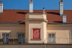 Pixelcoma_CoronaDiaries_Vienna_2_27-scaled