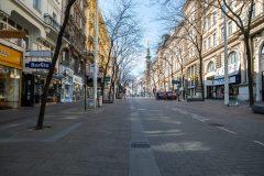 Pixelcoma_CoronaDiaries_Vienna_2_29-scaled