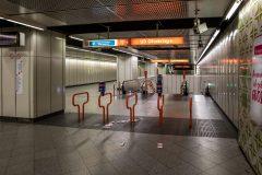 Pixelcoma_CoronaDiaries_Vienna_2_30-scaled