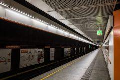 Pixelcoma_CoronaDiaries_Vienna_2_31-scaled