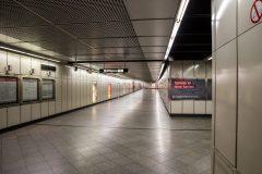 Pixelcoma_CoronaDiaries_Vienna_2_32-scaled