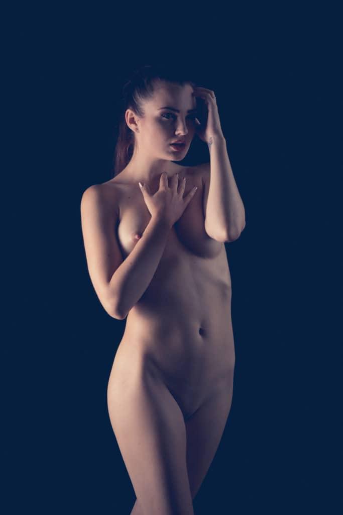 Akt porn Nude Videos